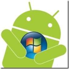 AndroidWindows7-219x219[1]
