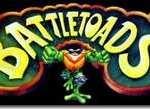 Battletoads-logo[1]