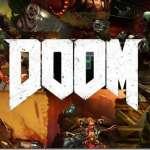 Doom-2016-HD-1[1]