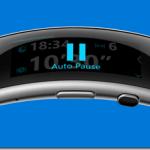 MSBand2015_Run_AutoPause_BlueBG_RGB[1]