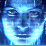 cortana-close-up[1]