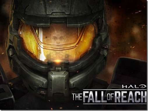 halo-the-fall-of-reach[1]