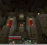 occulus-minecraft[1]