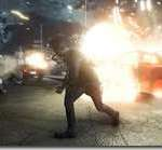 quantum-break-9-e1442541429207[1]
