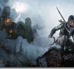 rise-of-the-tomb-raider-will-get-endurance-mode-baba-yaga-cold-darkness-awakened-via-dlc-497160-2[1]