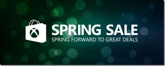 spring-sale-2016__announce_superhero-desktop_1920x768[1]