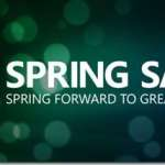 spring-sale-2016__announce_superhero-desktop_1920x768[1]