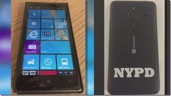 windows-phone-nypd[1]