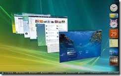 Windows-Vista-vs-Windows-XP-Which-One-Is-Dying-Faster-387805-2[1]