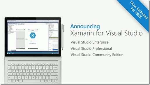 Xamarin-Visual-Studio[1]