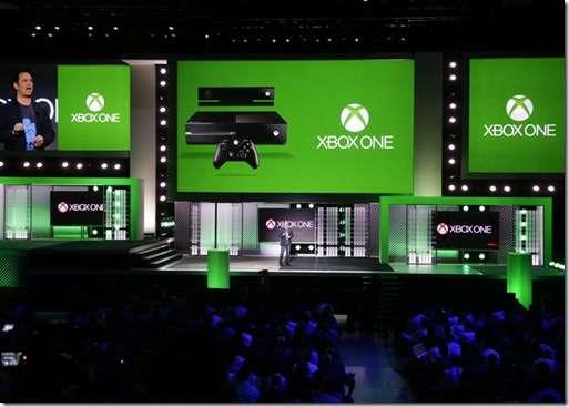 Xbox-One-y-Microsoft-en-E3-2015[1]
