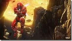h5-guardians-arena-tyrant-hero-eclipse-5c13df82d3b24d558f81503f9ae0b095[1]
