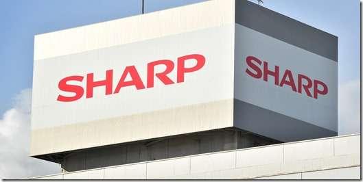 o-SHARP-JAPAN-facebook[1]