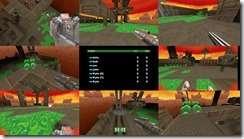 2904830-gunscape_8p-splitscreen_dm1[1]