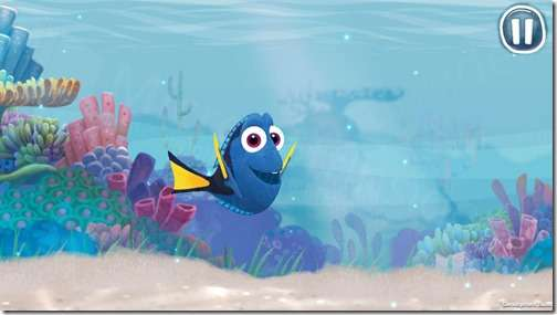 Finding-Dory-Just-Keep-Swimming-para-Windows-10-Mobile-2[1]