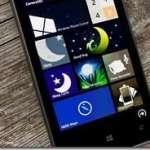 Sleep_App_Roundup[1]