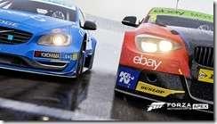 forza-motorsport-6-apex-ed[1]