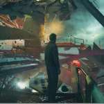 quantum-break-stutter[1]