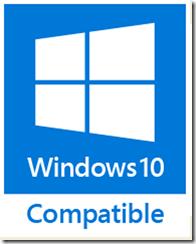windows-10-compatible-logo[1]