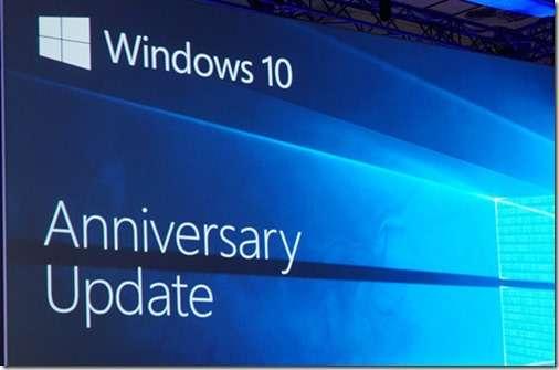 windows-anniversary-update-stage[1]