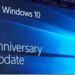 windows-anniversary-update-stage[1]