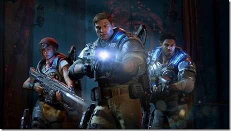 Gears-of-War-4_hero_JD_Kait_Del-938x528[1]
