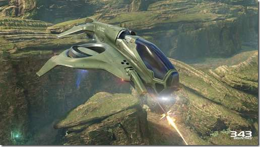H5-Guardians-WZ-Firefight-Sanctum-Wasp-01.0[1]