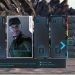 Halo-Wars-2-Find-a-match-Leader-select[1]