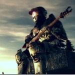 Music_Halo[1]
