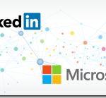 microsoft-linkedin-blog-share[1]