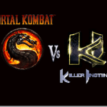 mortal_kombat_vs_killer_instinct_cover_2_by_bse9000-d5zup4j[1]