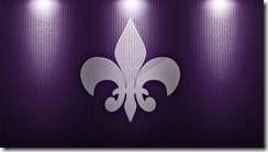 saints-row-logo[1]