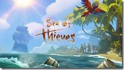 sea-of-thieves[1]