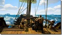 seaofthievesmanonboat[1]
