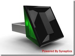 usb-fingerprint_synaptics_c4[1]