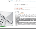 500 GB[1]