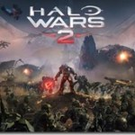 Halo-Wars-2-800x553[1]