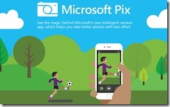 Microsoft-Pix-iPhone[1]