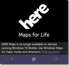 here-maps-exit-300x280[1]