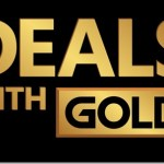 Deals-With-gold[1]