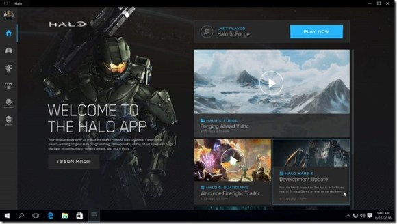 Halo-Windows-App[1]