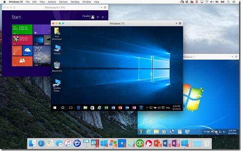 Win10-Win8-and-Win7-in-Parallels-Desktop-12[1]