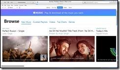 Apple-iTunes-Windows[1]