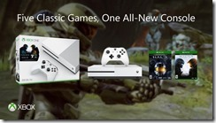 Xbox-One-S-Halo-Collection-Bundle[3]