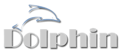 dolphinlogo[1]