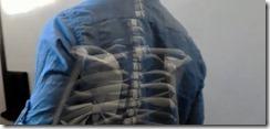 skeleton[1]