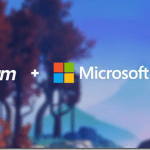 Beam-plus-Microsoft[1]
