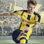 EA-SPORTS-Fifa-17[1]