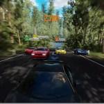 Forza-Horizon-3-E3-2016-Screenshots-Rainforest-Female-Driver[1]