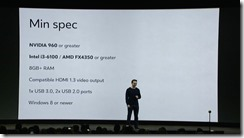 Oculus-Min-Spec[1]